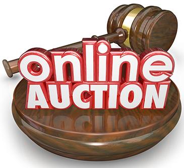Auction 2021